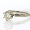 .89 ct. Round Cut Solitaire Ring #2