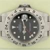 Rolex 16570 M723132 #1