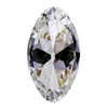 1.04 ct. Marquise Cut Bridal Set Ring #3