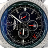 Breitling Bentley GMT Racing Green Limited Edition  A47362S4/B919 2573830 #2