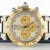 Cartier  Pasha 1032 CC34472 #1