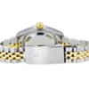 Rolex DateJust 79173  A635212 #3