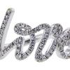 Round Cut Tiffany & Co. Ring, G-H, VS1-VS2 #1