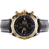 Watch Breitling C13356 Chronomat Evolution  2361543  #2