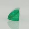 3.07 ct. Emerald Cut Emerald #1