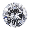 .90 ct. Round Cut Solitaire Ring #1