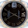 Rolex Datejust 178341 G255652 #2