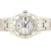 Rolex Datejust 80319 A1549090 #2
