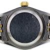 Rolex Datejust 69173 U282476 #4