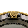 Rolex  Oyster Perpetual Submariner Date 16613 A88125 #3