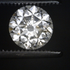 1.00 ct. Round Cut Loose Diamond #1