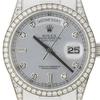 Rolex DAY-DATE  118296 k551719 #1
