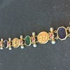 Round Cut Bracelet #2