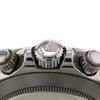 Rolex Daytona  116520 439jx559 #3