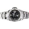 Rolex 1655 Explorer II  1655 3804462 #2