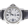 Watch Ulysse Nardin 1128 223-88   #2