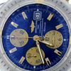 Breitling Chronomat Evolution B13356 2200151 #2