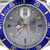 Rolex Submariner 16613 T673214 #2