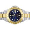 Rolex 68623  #1