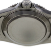 Rolex Submariner 14060 S618088 #4