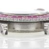 Rolex Vintage Gmt  1675 876475 #1