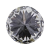 1.03 ct. Round Cut Solitaire Ring #2