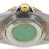 Rolex Submariner 16613  #4