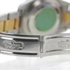 Rolex Submariner 16613  #1