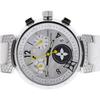 Watch Louis Vuitton Q132H  TD6808  #2
