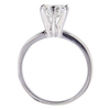 1.20 ct. Round Cut Solitaire Ring #2