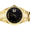 Rolex 118238 Day Date K264407 #1