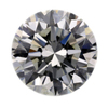 1.27 ct. Round Cut Solitaire Tacori Ring #3