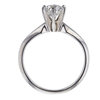 .70 ct. Round Cut Solitaire Ring #2