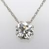 4.3 ct. Old Mine Cut Loose Diamond #4