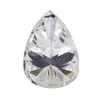 1.16 ct. Pear Cut Loose Diamond #2