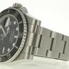 Rolex 116610 874A9206 #4