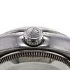 Rolex 179174 Datejust  Z653256 #3