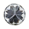 1.06 ct. Round Cut Loose Diamond #2