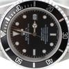 Rolex Seadweller 16600 P264329 #3