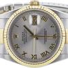 Rolex K322958 16233  #1