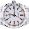 Rolex 116400  MILGAUSS V081499 #2