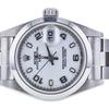 Rolex 69170 Datejust U946077 #1