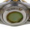 Rolex Submariner Date 16613 T #4