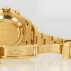 Rolex 116688 V425227 #4