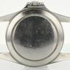 """Rolex EXP II  """"Steve McQueen"""" Ref.1655, ser.3583762 #2"""