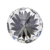 .91 ct. Round Cut Loose Diamond #2