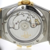 Omega Constellation 123.20.35.20.52.001 #2
