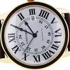 Cartier Cartier Ronde Solo de Cartier Extra Large  W6701009  #2