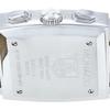 TAG Heuer CW2114 Monaco Chronograph Sk0524 #4