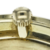 Blancpain 972820 N/A  #3
